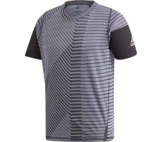 adidas Freelift 360 Strong Graphic Mænd T-Shirt