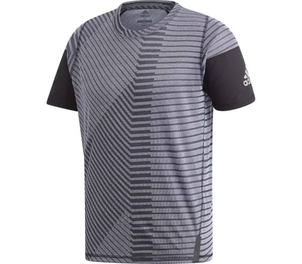 ADIDAS Freelift 360 Strong Graphic Men T-Shirt - 1
