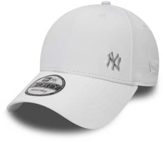 NEW YORK YANKEES Keps
