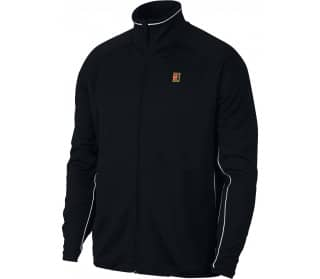 Court Men Tennis Jacket