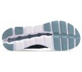 ON - Cloudswift Herren Laufschuh (blau)
