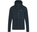 J.Lindeberg - Vertex men's soft shell jacket (black)