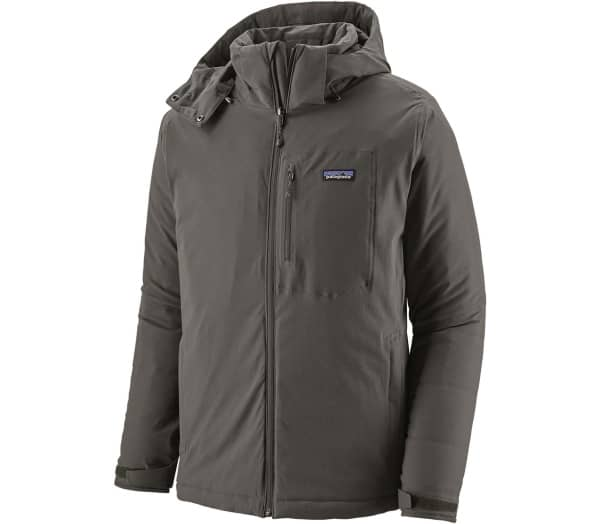 PATAGONIA Insulated Quandary Men Outdoor Jacket - 1