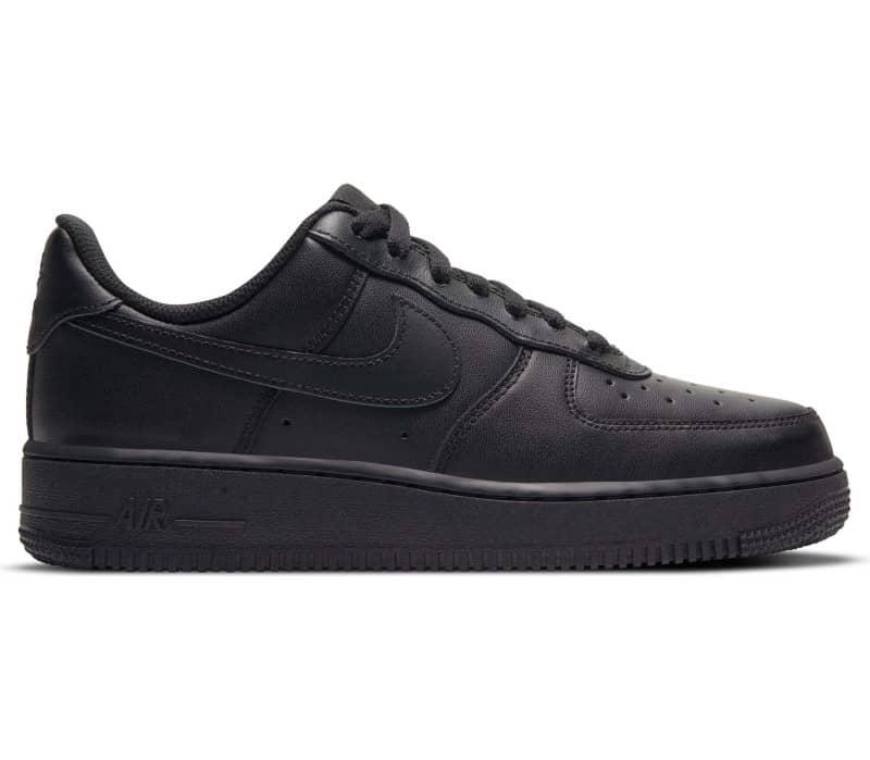 Air Force 1 '07 Damen Sneaker