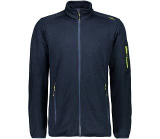 CMP Cosmo Men Outdoor Jacket