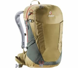 Deuter Futura 24 Backpack