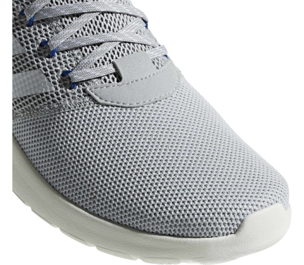 adidas Lite Racer Reborn men's running shoes Dam