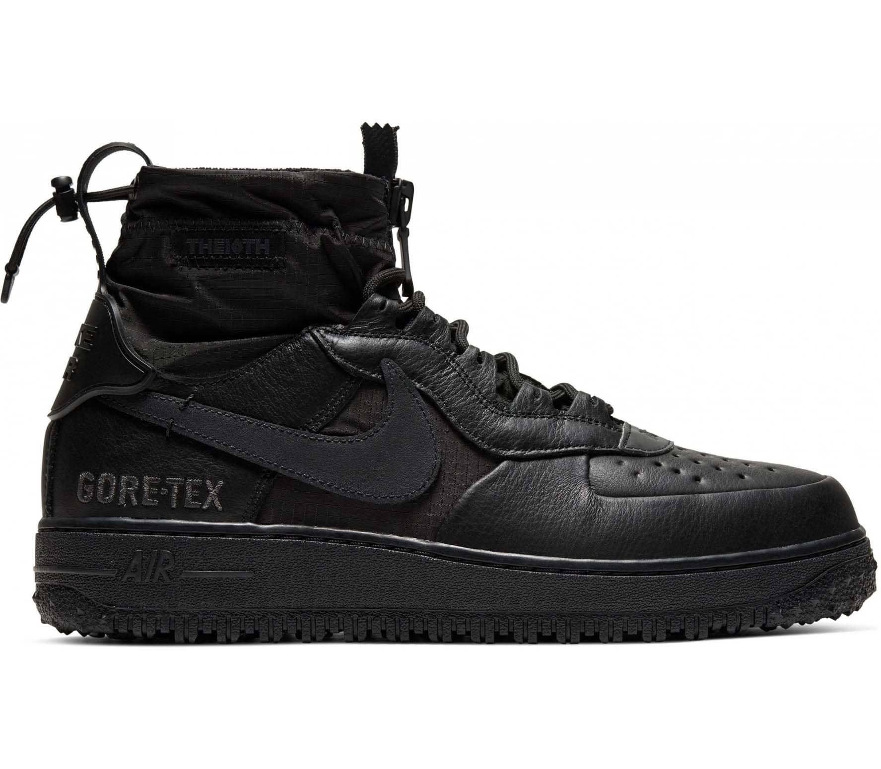 1 GORE Winter TEX Sneaker Force Air Herren OPkTZiuX