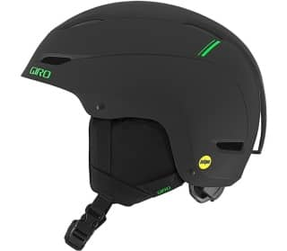 Giro Ratio Mips Skihelm