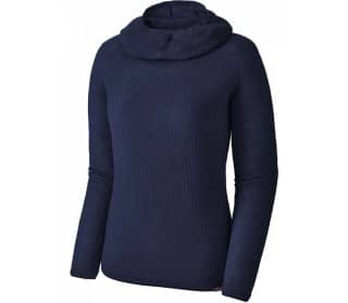Patagonia Capilene Air Women Long Sleeve