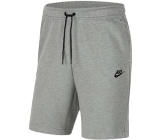 Nike Sportswear Tech Fleece Herren Shorts