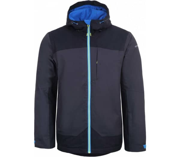 ICEPEAK Carbon Men Ski Jacket - 1