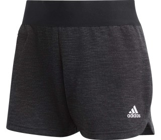 adidas Women ID Stadium Damen Shorts