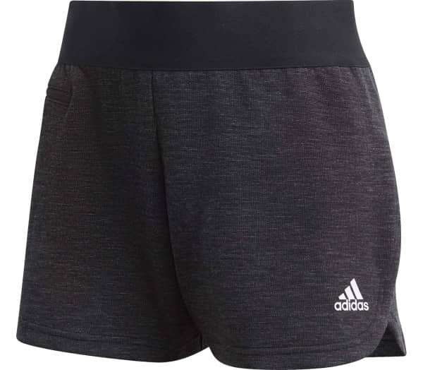 ADIDAS Women ID Stadium Damen Shorts - 1