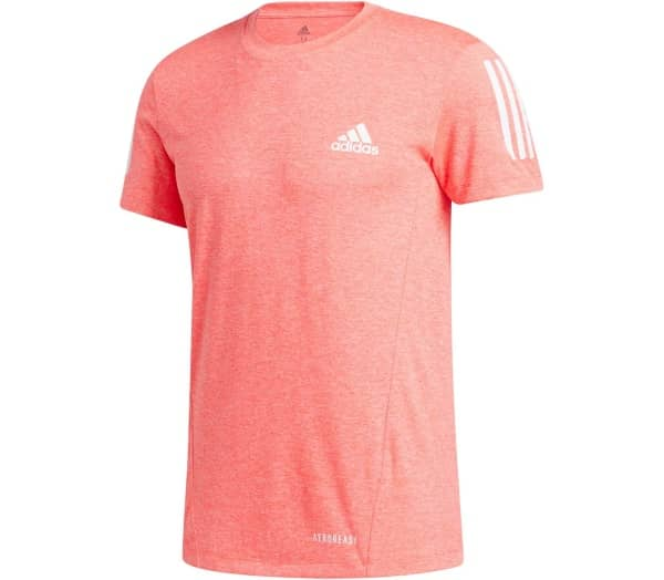 ADIDAS Aeroready Herren Trainingsshirt - 1