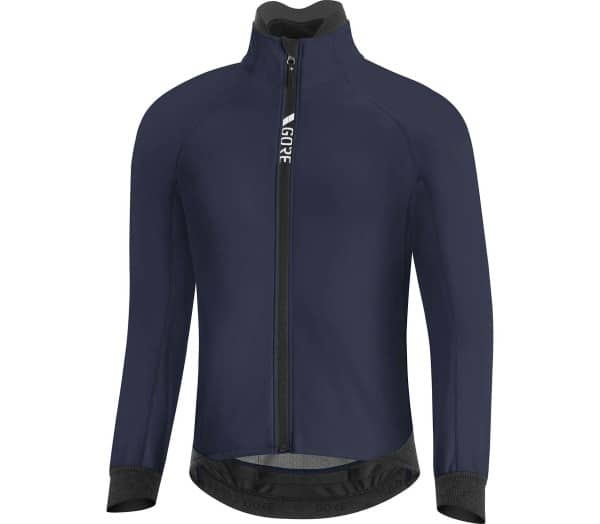 GORE® WEAR C5 GORE-TEX I Thermo Heren Fietsjack - 1