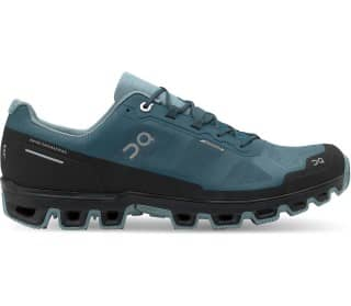 On Cloudventure Waterproof Herren Trailrunningschuh