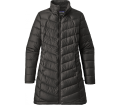 Patagonia - Tres 3-in-1 women's parka (black)