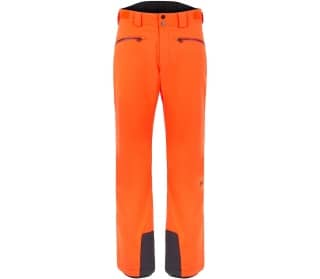 J.Lindeberg Truuli Men Ski Trousers