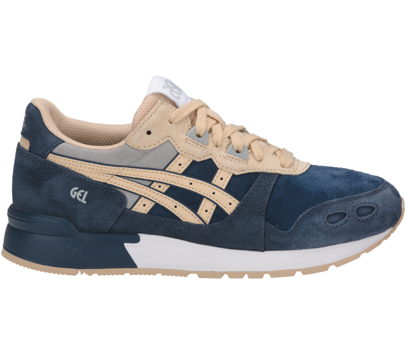 GEL-LYTE Dames Sneakers