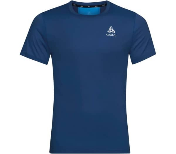 ODLO Ceramicool Element Men Running Top - 1