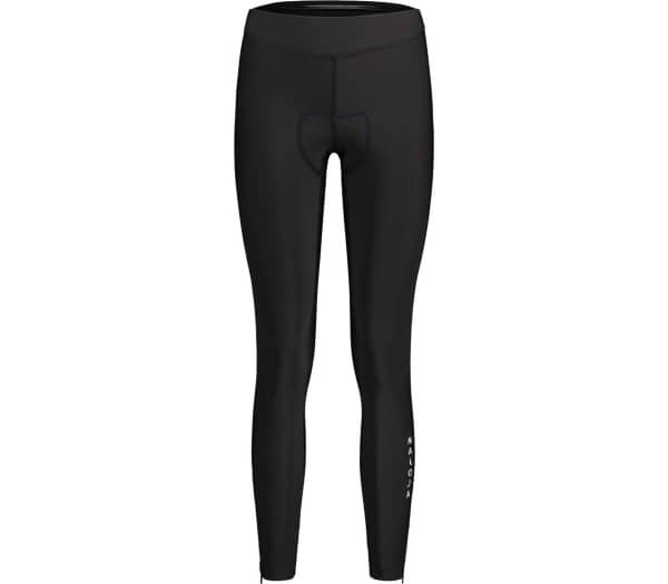 MALOJA Albris Women Cycling Trousers - 1
