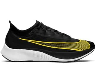 Nike Zoom Fly 3 Men Running Shoes