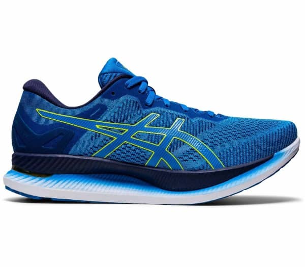 ASICS Glideride Men Running Shoes  - 1