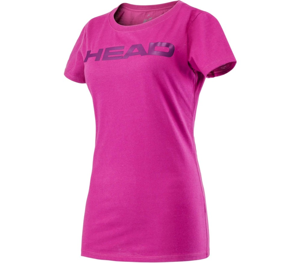 Transition Lucy Women Tennis Top