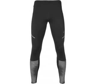 Lite-Show 2 Winter Men Running Tights