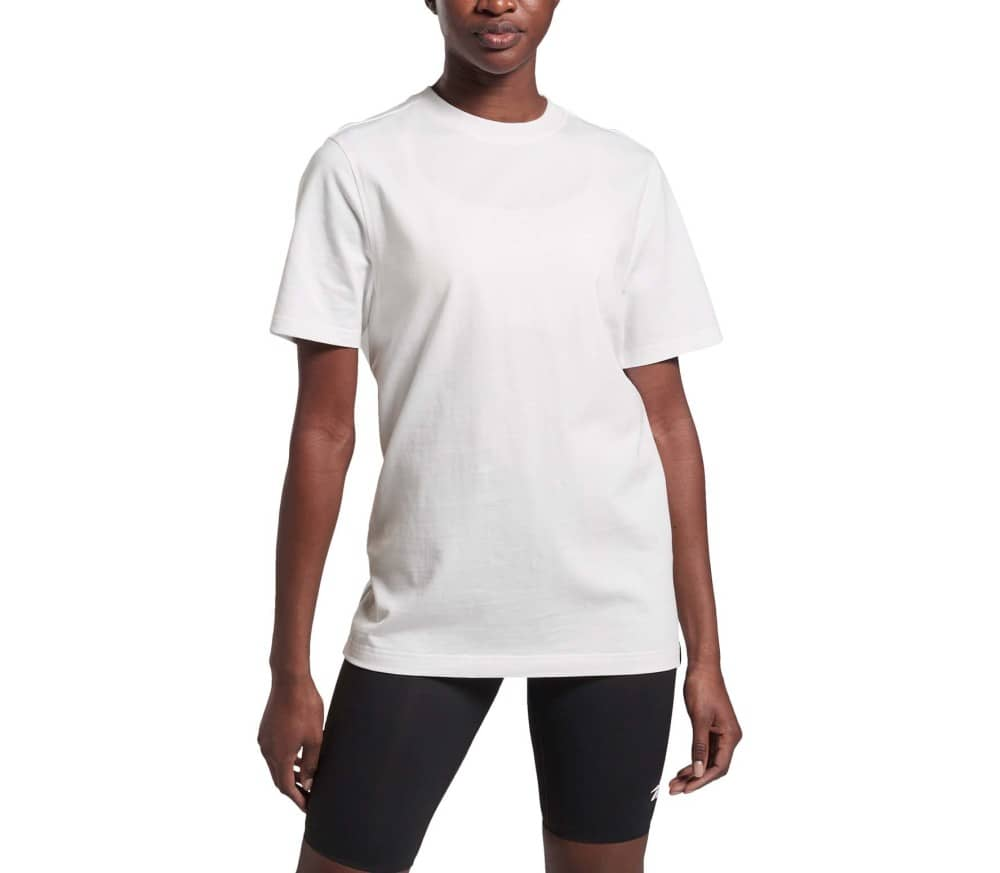Logo Women T-Shirt