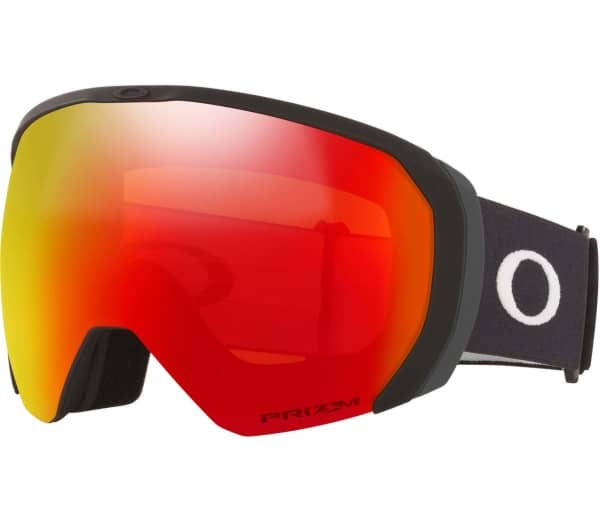 OAKLEY Flight Path XL Goggles - 1