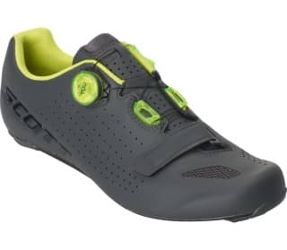 Scott RoadVertecBoa Heren Wielerschoenen