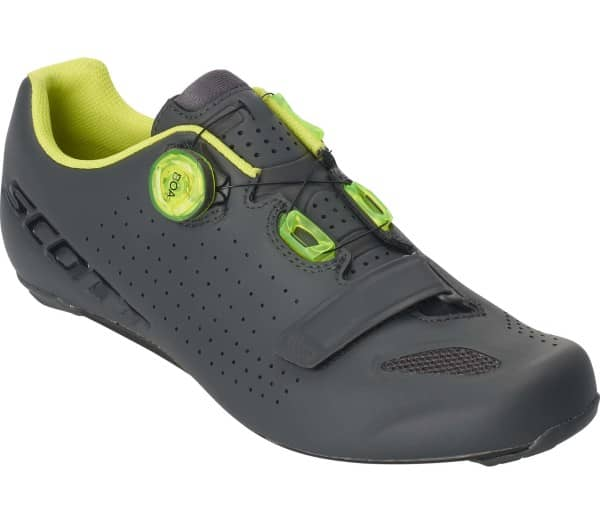 SCOTT RoadVertecBoa Men Road Cycling Shoes - 1