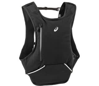 Performance Unisex Running Backpack