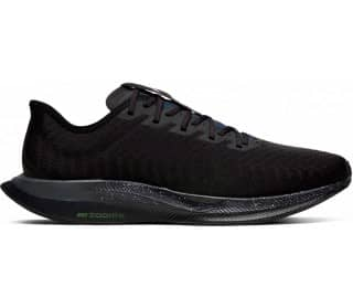 Zoom Pegasus Turbo 2 Men Running Shoes