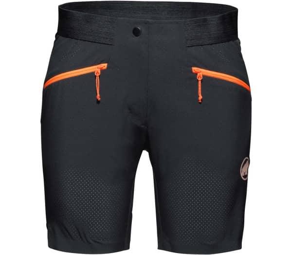 MAMMUT Sertig Women Outdoor-Shorts - 1
