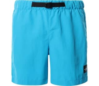 Black Box Herren Shorts