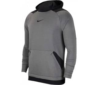 Dri-FIT Hommes Sweat à capuche