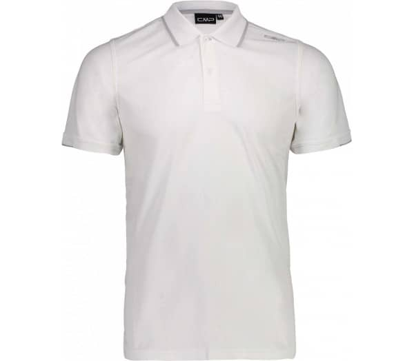 CMP Logo Men Polo Shirt - 1