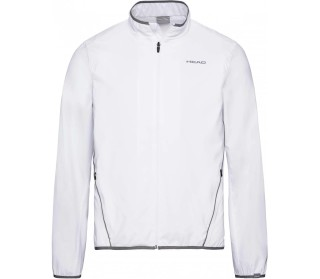 HEAD Club Jacket Men Tennis Jacket