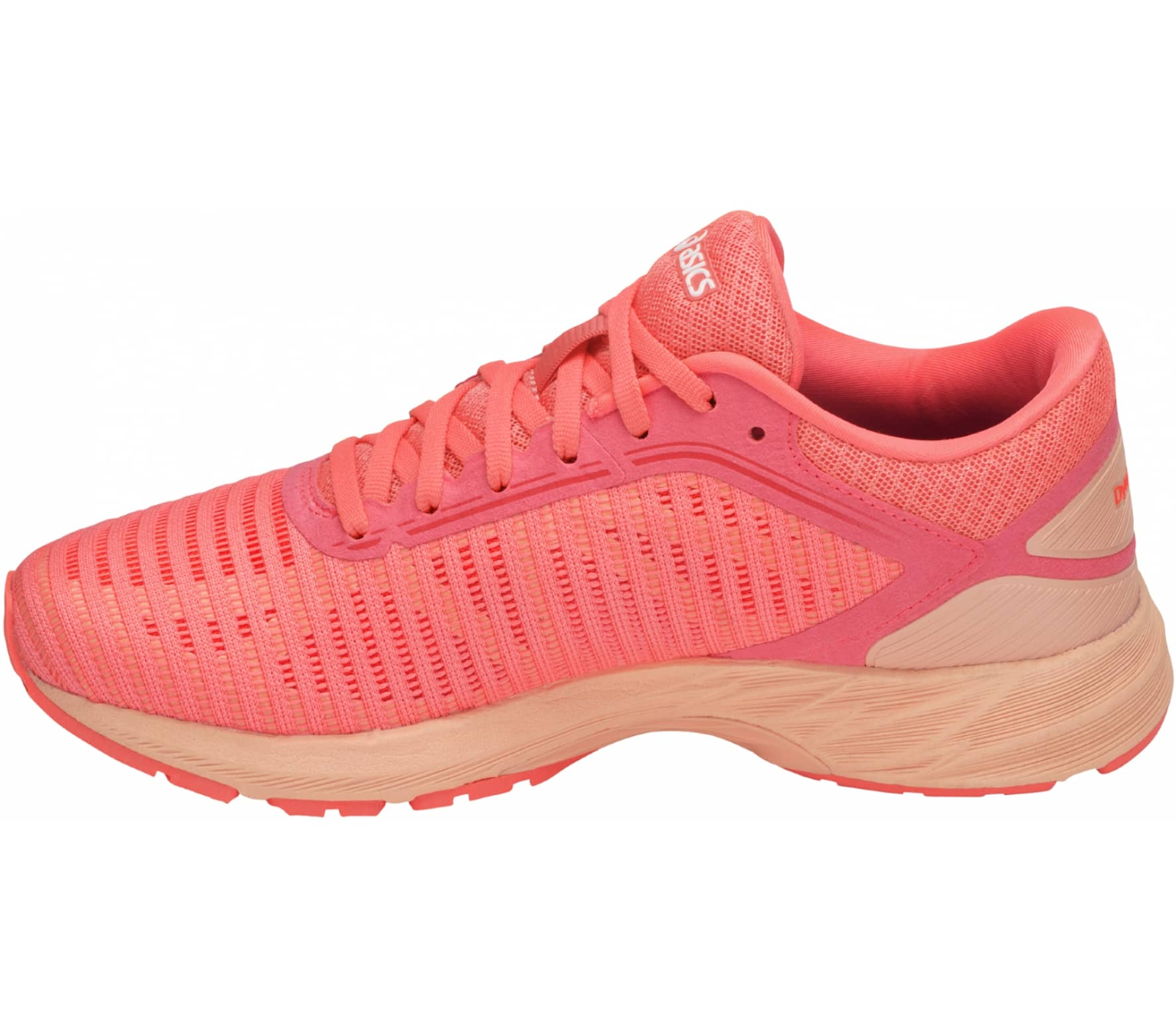 new product 91fb4 6074e ASICS DynaFlyte 2 Women