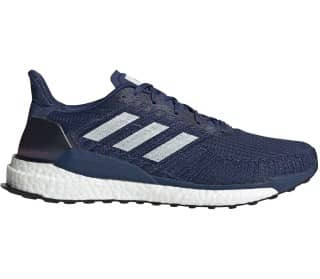 adidas Solar Boost 19 Men Running Shoes