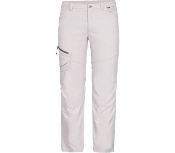 ICEPEAK Eliot Men Trousers - 1