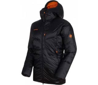 Eigerjoch Pro IN Men Down Jacket