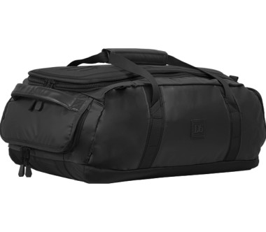 Douchebags The Carryall 40L Duffel Unisex schwarz