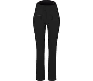 Bogner Fire + Ice Ila Women Ski Trousers