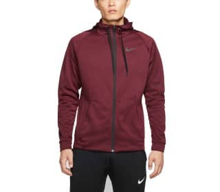 Therma Men Training Jacket