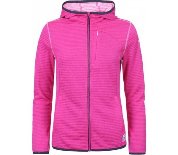 ICEPEAK Stacie Damen Outdoorjacke - 1