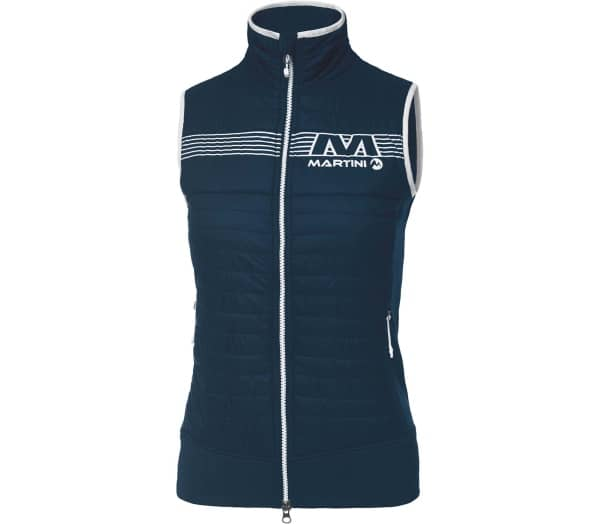 MARTINI Elemental Women Ski-Vest - 1